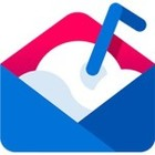 Mailshake - A simple solution for cold emails.