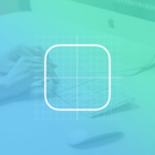 The Hunt for the Squircle – Apply Pixels