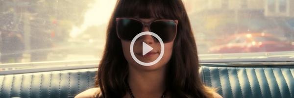 Girlboss | Trailer