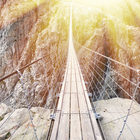 No API for Crossing The Chasm: Why Twilio's $53B Opportunity Is At Risk