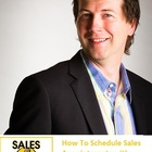 How To Schedule Sales Appointments with Automated Emails