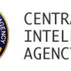 Experience the Collection — Central Intelligence Agency