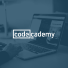Learn to code | Codecademy