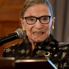 Want to Raise a Trail-Blazing Daughter? The Notorious RBG Says Do These 7 Things
