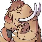 Mastodon.social