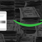 Amazon launches Amazon Cash, a way to shop its site without a bank card