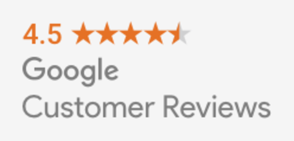 Google Introduces Verified Customer Reviews, Axes Trusted Stores Program