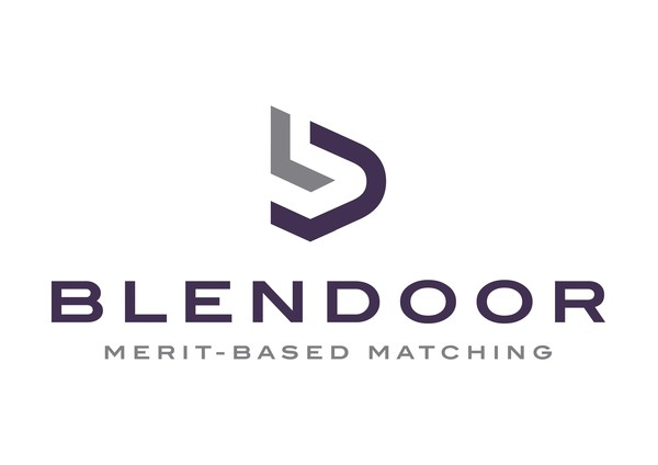 Blendoor Official Video - YouTube