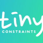 GitHub - roberthein/TinyConstraints: Nothing but sugar.
