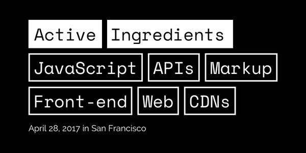 4/28 Active Ingredients