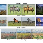 Unpaired Image-to-Image Translation using Cycle-Consistent Adversarial Networks