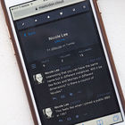 Engadget: Mastodon's popularity should serve as Twitter's wakeup call