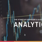 The Startup founder's guide to analytics 📈
