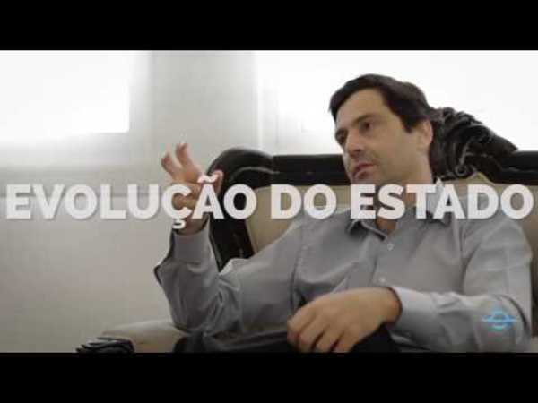 Luiz Filipe de Orleans e Bragança