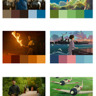 Can AI Pick Your Next Color Palette?    Freeport Press