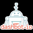 4/11 Build a Better Bot - UI / UX Best Practices - Dashbot Bot Meetup - San Francisco New Technology