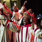This New App Is Strictly For Streaming Gospel Music