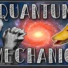Quantum Mechanics in 5 Minutes
