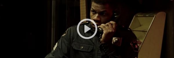 Detroit | Official Trailer