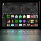 Djay Pro arrives on Windows with streaming from Spotify