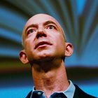 👉🏻 👉Read Amazon CEO Jeff Bezos 2016 letter to shareholders - Business Insider