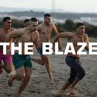 The Blaze - Juvenile