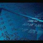 Cyber-breaches wipe billions off investors' portfolios, report claims