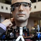 AI and the robot uprising: With so many jobs at risk, why isn't the world more prepared? — Quartz