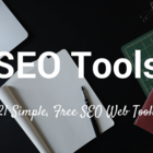 24 Most Effective Free SEO Tools for Google, Bing & More