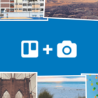 Trello gets free photo backgrounds…