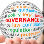 Data Governance Success: Implementing the Appropriate Approach