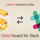 Sketchboard.io: Online Sketch Diagramming Whiteboard for Teams