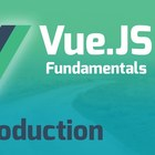 Vue.js 2.0 Fundamentals - YouTube