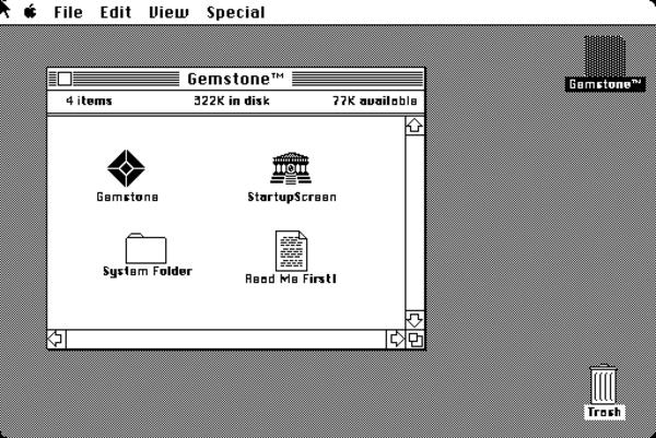 Geçmiş zamanın web sitelerine, oyunlarına ve teknolojik aletlerine yolculuk Internet Archive'de sizleri bekliyor