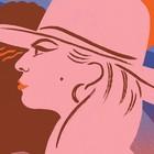 The mastermind behind Coachella