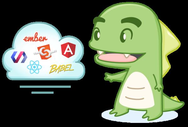Building a Node Slack Bot, Auth & Databases w Angular + Firebase, LintingMFAO (Raleigh, NC)