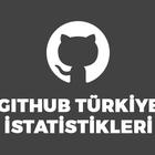5 - Github Türkiye İstatistikleri
