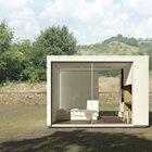 Algorithm Can Design Your New Home For $250