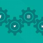 Social Media Automation Rules No Brand Should Break