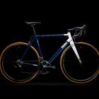 Donhou x Kibosh    Donhou Bicycles