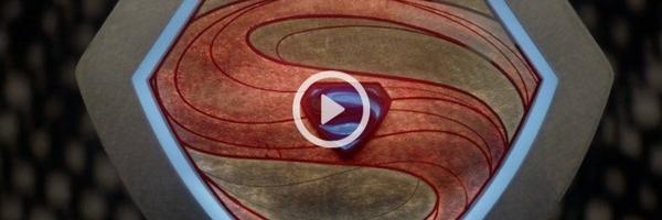 Krypton | Official Trailer