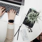 Dit is hoe je aantrekkelijke koppen maakt voor je blog