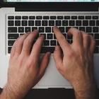 7 overtuigingstechnieken voor onweerstaanbare e-mails