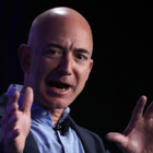 Jeff Bezos shareholder letter on AI and machine learning - Business Insider Deutschland