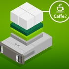 Caffe2: Portable High-Performance Deep Learning Framework from Facebook | Parallel Forall