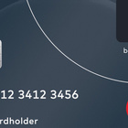 Mastercard trials biometric bankcard with embedded fingerprint reader