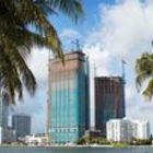 The Nightmare Scenario for Florida's Coastal Homeowners