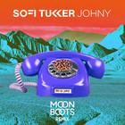 Sofi Tukker - Johny (Moon Boots Remix)
