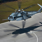 Meet the Helicopter That's More Expensive Than the F-35