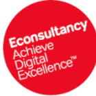Digital leadership: why change management is key to eCommerce success